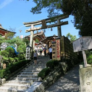 jisyu-shrine_japanesquest