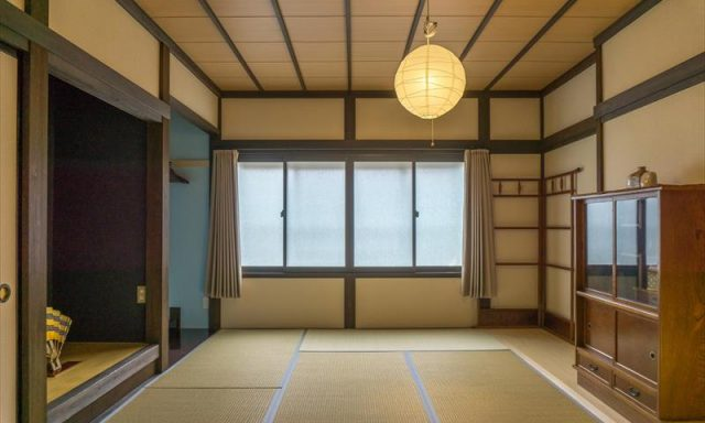 "Japanestay takayama ""VILLA"" 