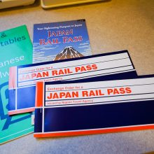 Japan Rail Pass (JR Pass) Perfect Guide – Price, Purchase, How to.