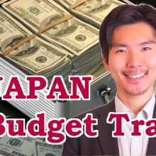 The Ultimate Guide to Traveling Japan Cheaply [Saving Money Guaranteed!]